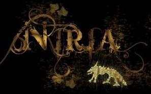 Niria